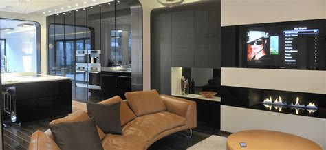 tv multi room systems multi room tv and customised audio visual solutions from best seat in the house