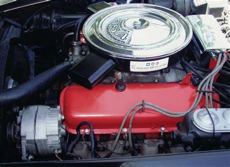 how does a cars engine work 1971 chevrolet vega parental controls 1971 chevrolet corvette ls5 coupe 60848
