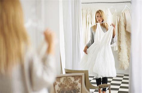 Wardrobe Detox by Lisabstyling Personal Styling Personal Stylist