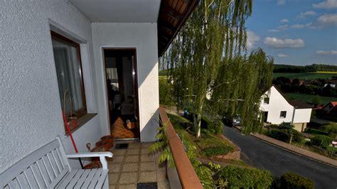 einfamilienhaus gesucht einfamilienhaus gesucht lammetal immobilien bad salzdetfurth