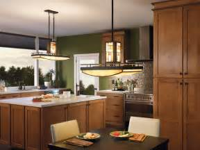 Modern Kitchen Lights Cabinet Lighting Modern Undercabinet Lighting Cleveland By Kichler