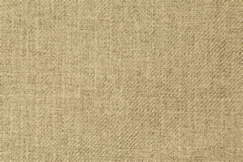 barrow upholstery barrow m9871 52104 upholstery fabric