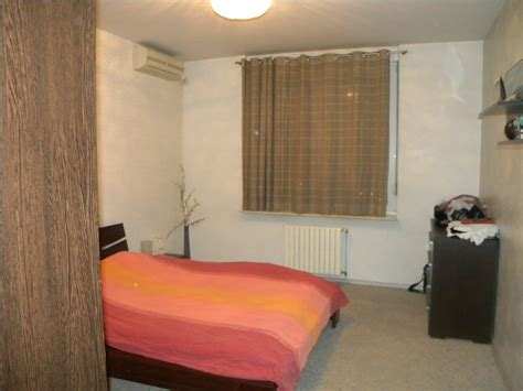 1 bedroom flats to rent in clacton on sea rent 1 bedroom 1 bedroom apartment for rentugg stovle