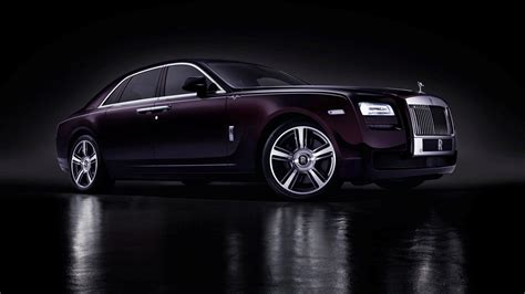 roll royce ghost wallpaper rolls royce wallpapers wallpaper cave