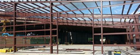 Steel Houston Tx - commercial steel buildings houston photo gallery tx