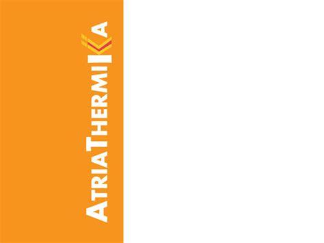 vernici termoisolanti per interni pittura termoisolante atriathermika pittura per esterni
