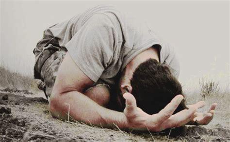 imagenes de un hombre orando a dios el retorno del rey jes 218 s estas preparado