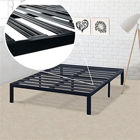 Platform Bed Replacement Slats Best Price Mattress Model E Heavy Duty Steel Slat Platform Bed Frame Box Replacement