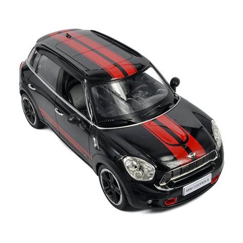 Ferngesteuertes Auto Mini by Mini Ferngesteuerte Autos