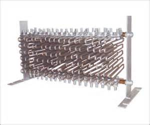 yesdee resistors infinite 1 ohm resistor grid problem 28 images can the problem of finding the equivalent