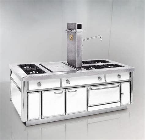 blocco cucina acciaio beautiful blocco cucina acciaio contemporary