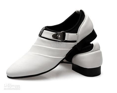 Br Utigam Schuhe Shop by Gro 223 Handel K 252 Hle Reizvolle Reizend Br 228 Utigam Beschuht Die