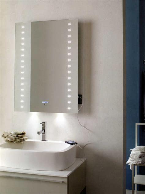 impianto elettrico in bagno impianto elettrico in bagno come va fatto