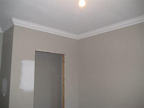 pink gerberas third renovation addition