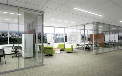 Commercial Furniture Interiors by Modern Office Furniture Seagate Commercial Interiors