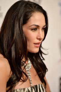 brie bella s tattoo garcia colace www imgkid the image