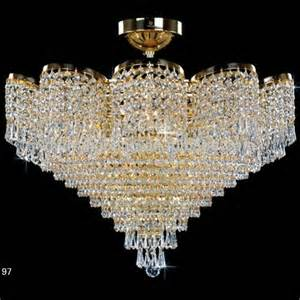 chandelier crystals cheap modern cheap egyprian spiral chandelier buy