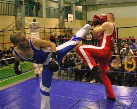 la boxe franã aise j charlemont s combative savate method books sports de combat as ens lyon