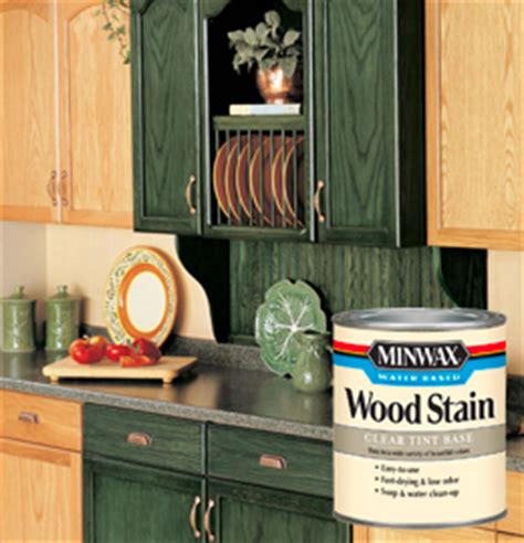 Wood Green Colored Wood Stain How To Build A Amazing Diy