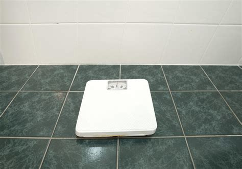 bathroom scales carpet free stock photo 3792 bathroom scales freeimageslive
