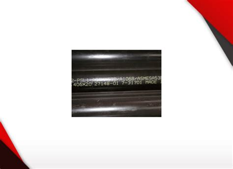 Pipa Carbon Steel Sch 80 pipa seamless carbon steel pipa carbon steel seamless