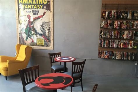 issa vibe a philly story books philadelphia opens comics shop that focuses on