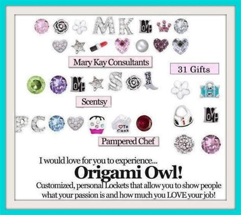 Where Can You Buy Origami Owl - 17 best images about origami owl lockets on a