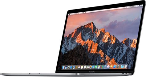 New Pro connect with thunderbolt 3 on your new macbook pro apple support