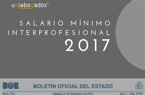 cuanto quedo el salario minimo legal vigente 2016 colombia de cuanto es el salario minimo en el 2016
