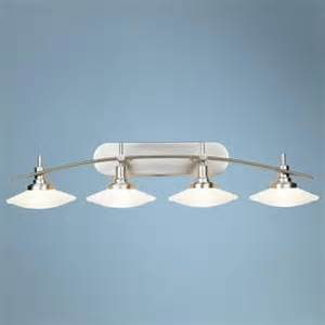 kitchen light fixtures menards 17 best images about menards light fixtures on pinterest