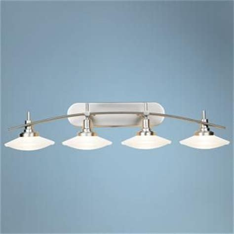 menards bathroom light fixtures 17 best images about menards light fixtures on pinterest