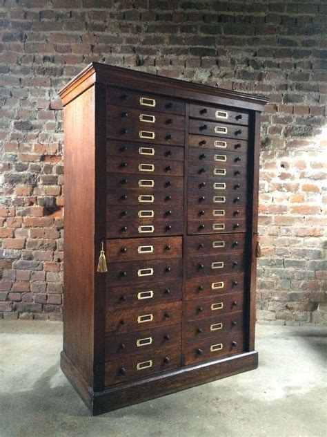 haberdashery cabinet for sale antique haberdashery cabinet for sale at pamono