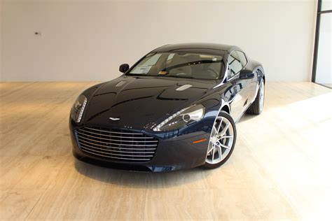 bentley rapide 2016 aston martin rapide s stock 6nf05498 for sale near