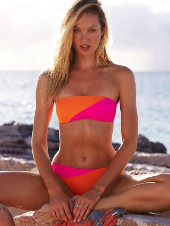 On Our Radar Victorias Secret Swim Collection Now In Stores by S Secret New Swimwear Collection Summer