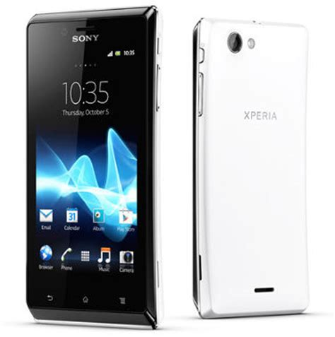 format factory xperia c how to safely master format sony xperia j st26i st26a