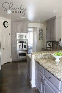 painted kitchen floor ideas best 25 stained concrete ideas on