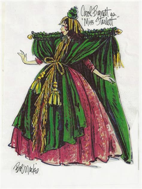 carol burnett curtain dress 1000 images about gone with the wind on pinterest carol