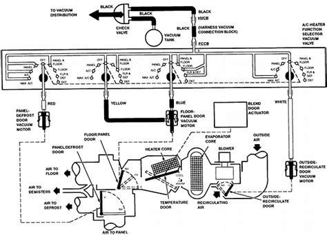 4 6 ford engine diagram 97 ford 4 6 engine diagram wiring diagram with description