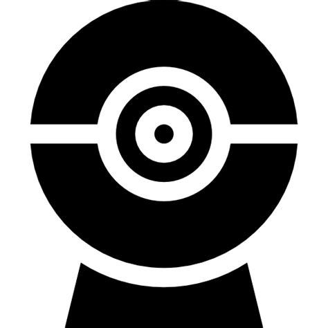 cam web gratis web cam iconos gratis de tecnolog 237 a