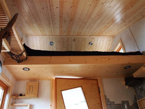 micro cottage cool micro cottage from gnomadic living in a shoebox