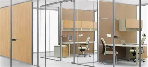 Office Interior Glass Walls Home Decor Interior Exterior | office interior glass walls home decor interior exterior