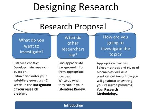 research design definition by kothari 7 steps to writing research design in research methodology