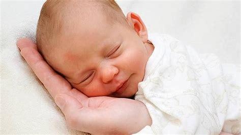 imagenes de naci llorando no rogando 171 los ni 241 os no aprenden a dormir no haga llorar a sus hijos 187