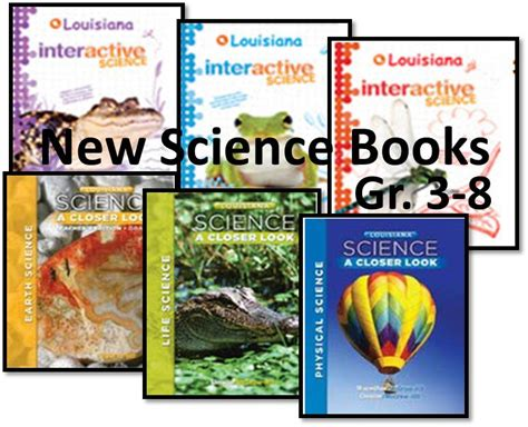 science in the text books physical science textbook 5th grade