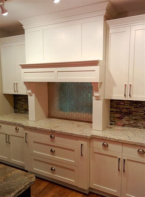 Legacy Cabinets Llc by 25 Best Ideas About Legacy Cabinets On Draw