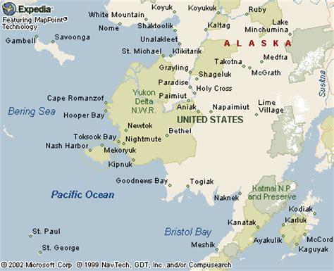 bethel alaska usa map canku ota april 17 2004 charter school keeps