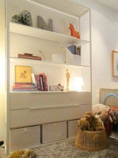 ikea fjalkinge hack ikea fjalkinge at affordable style files asf pinterest