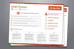 resume templates ceo positions 30 60 90 day plan template 20 free word pdf ppt