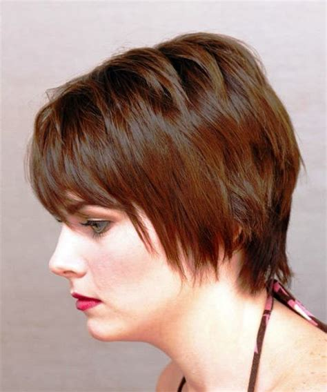 razor cut hairstyles for women over 50 razor haircuts for women over 50 hollywood official