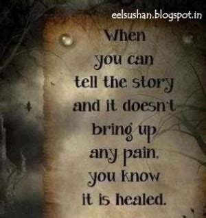 quotes  emotional wounds quotesgram